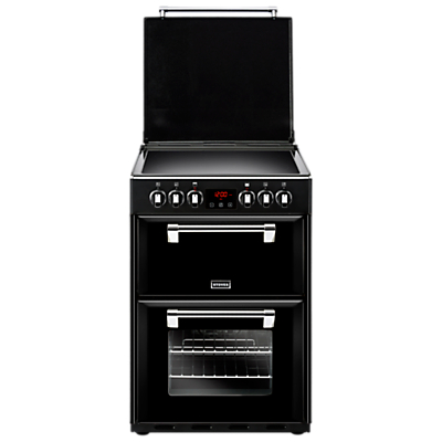 Image of Stoves Richmond 600E Electric Range Cooker