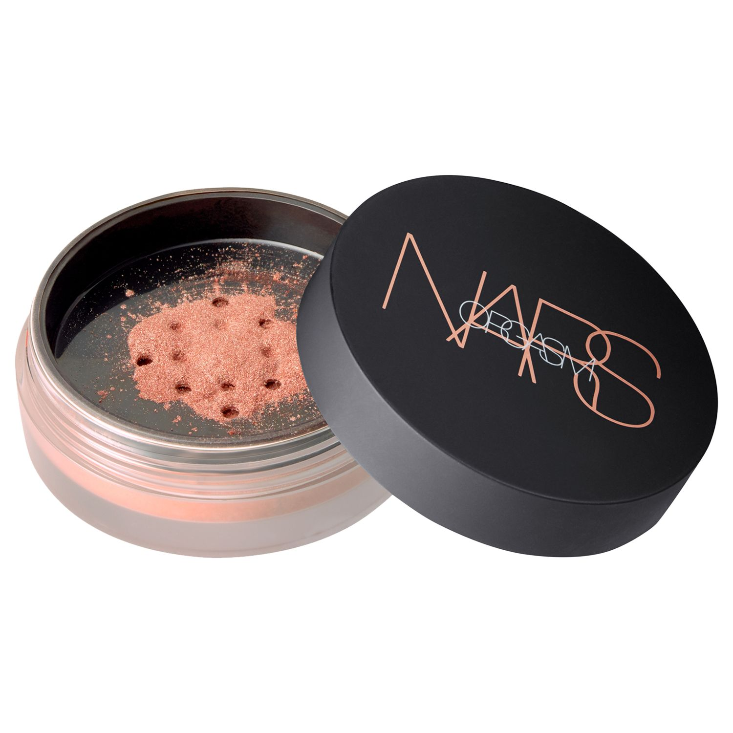 NARS NARS Orgasm Illuminating Loose Powder, Limited Edition