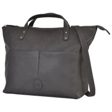 Buy PacaPod Saunton Changing Bag, Pewter Online at johnlewis.com