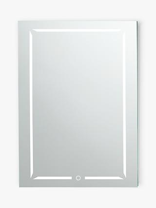 Bathroom Cabinets | Bathroom Vanities | John Lewis & Partners on full size mirror jewelry cabinet, full length mirror, full length vanity,