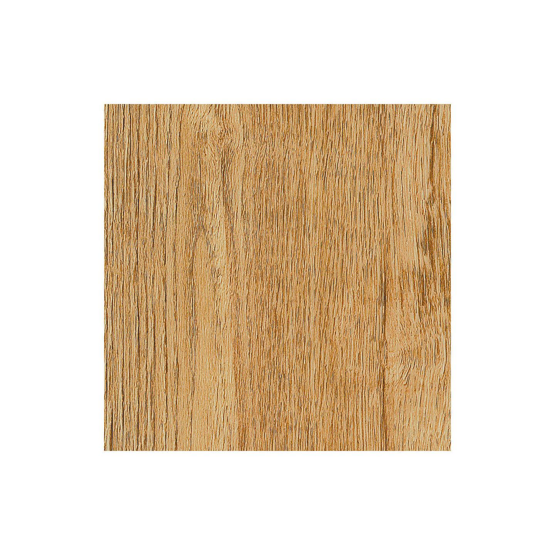 from big oak floors pattern comeback wood dark a floor plank designs blog carlisle versailles classic parquet flooring wide make
