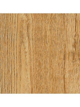 Parquet Flooring Canberra Carpet Vidalondon