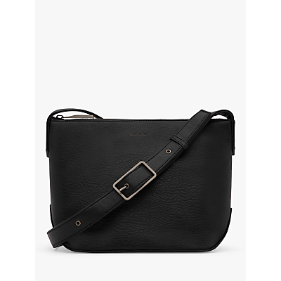 Matt & Nat Dwell Collection Sam Large Vegan Cross Body Bag