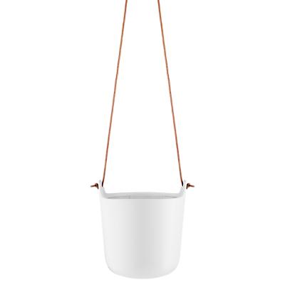Eva Solo Hanging Plant Pot