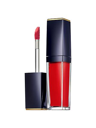 Estée Lauder Pure Colour Envy Paint-On Liquid Lip Colour, Vinyl