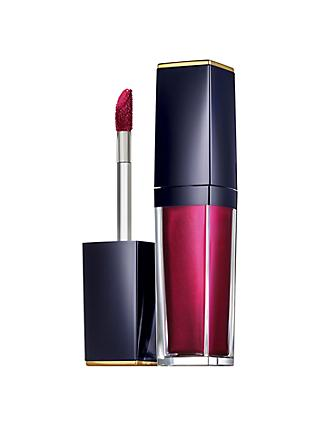 Estée Lauder Pure Colour Envy Paint-On Liquid Lip Colour, Metallic