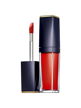 Estée Lauder Pure Colour Envy Paint-On Liquid Lip Colour, Matte