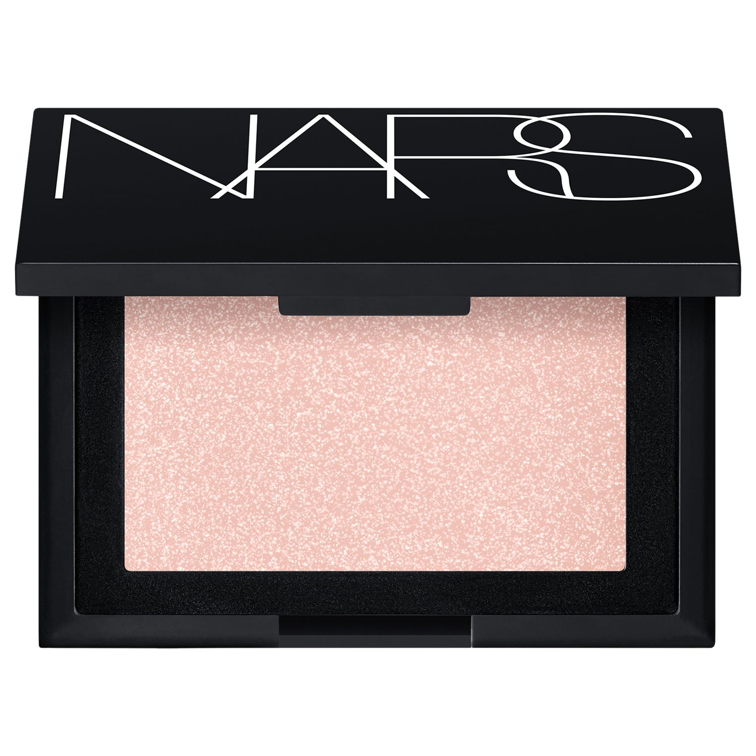 NARS NARS Highlighting Powder