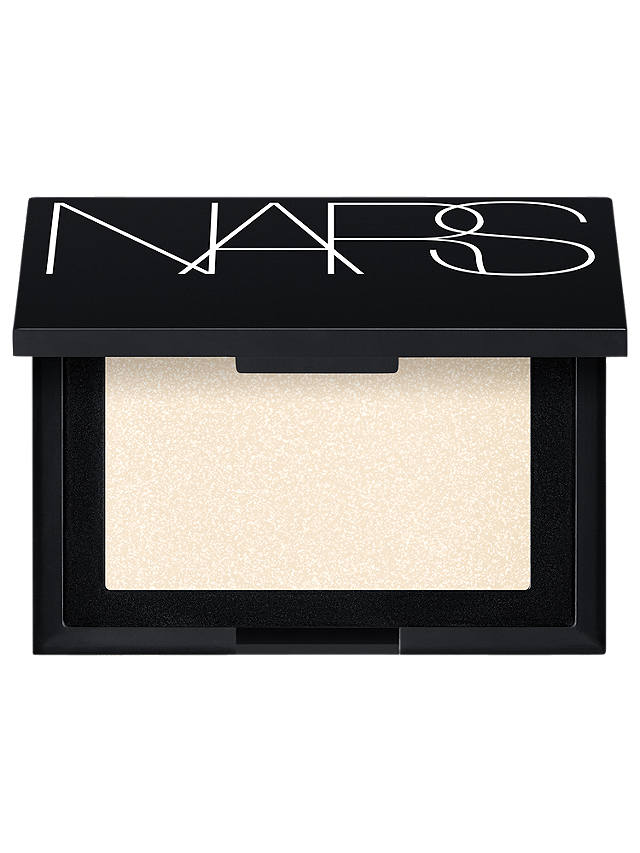 Buy NARS Highlighting Powder, Albatross Online at johnlewis.com