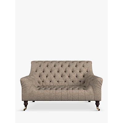 Tetrad Skittle Petite Sofa