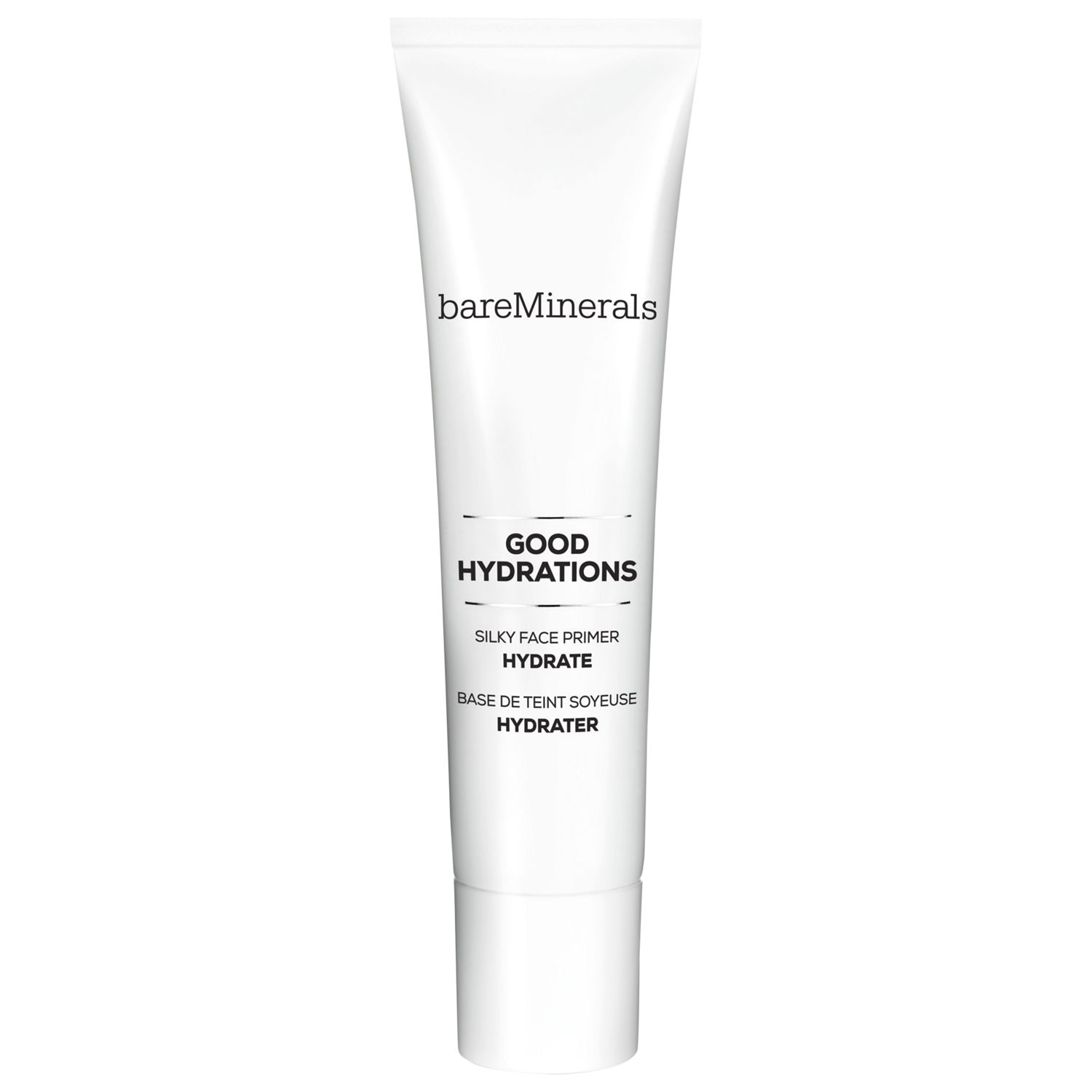 bareMinerals bareMinerals Good Hydrations Silky Face Primer, 30ml