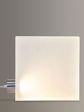 Furniture Under Cabinet Light Hand Scan Sensor Led Light For Kitchen Wardrobe Hand Waving Control Smart Led Lamo 30cm 40cm 50cm Home Light Ideal Gift For All Occasions