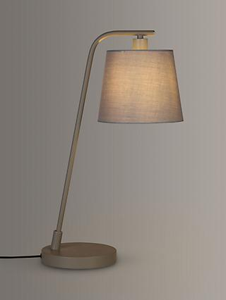 House by John Lewis Harry Table Lamp