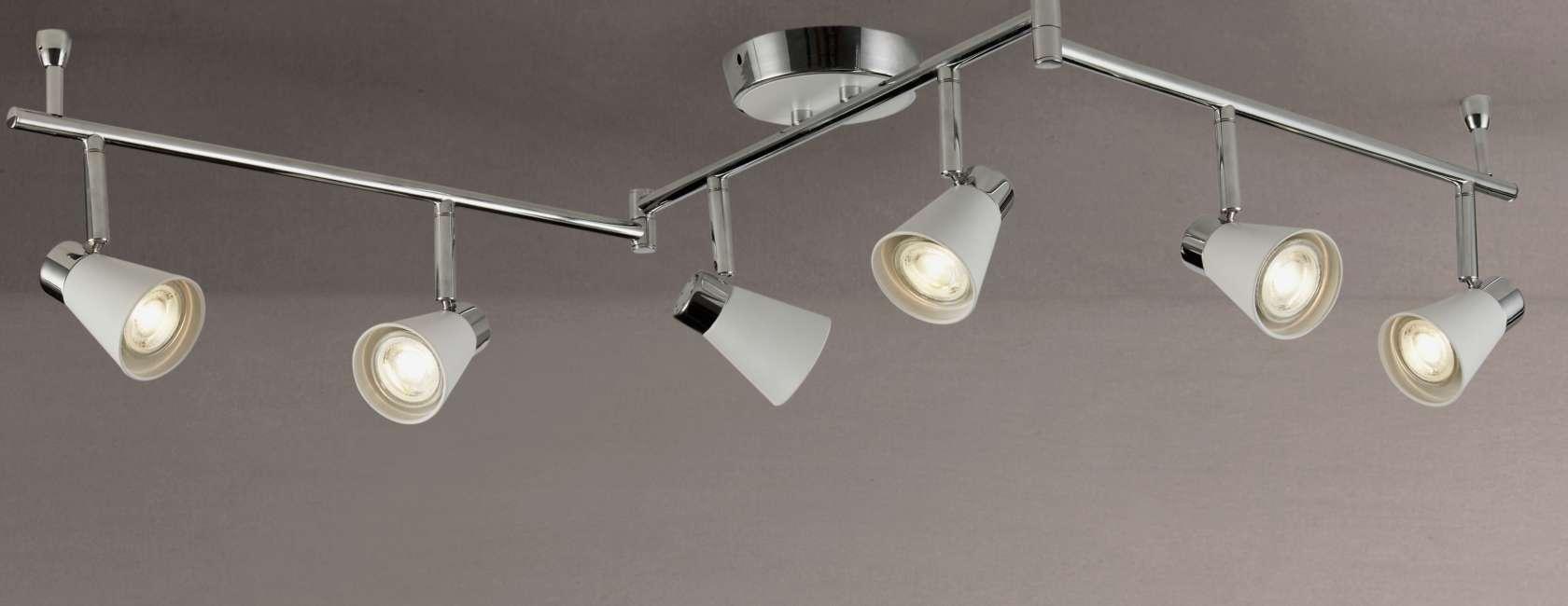 John Lewis Partners Logan Lighting Collection