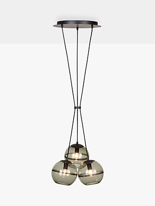 Pendant Lights | Lighting | John Lewis & Partners