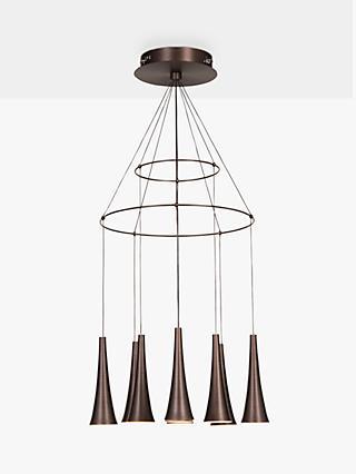 2f4c0320df3e John Lewis & Partners Wyatt Lighting Collection at John Lewis & Partners