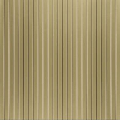 Image of Ralph Lauren Carlton Stripe Wallpaper