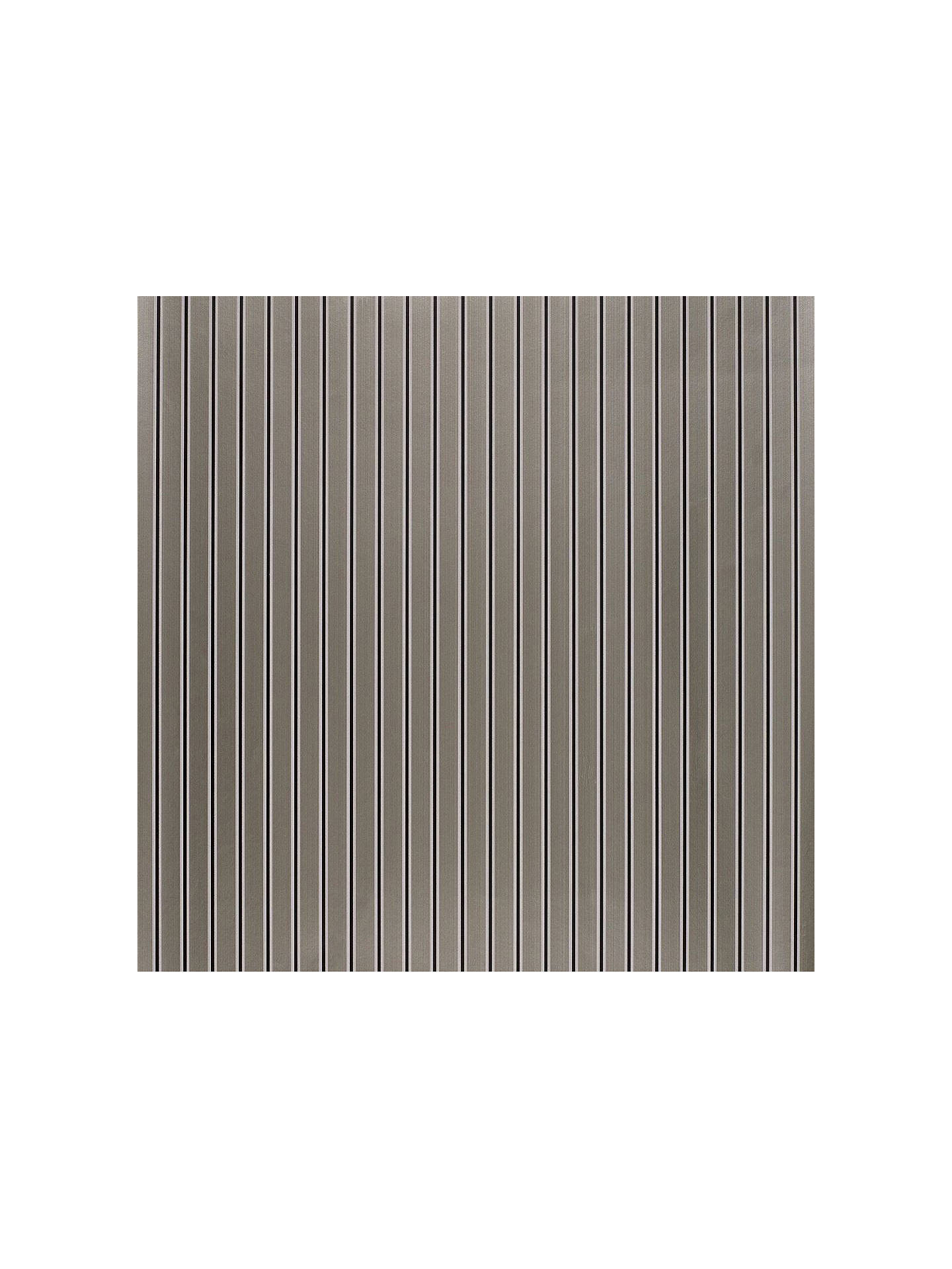 Buy Ralph Lauren Carlton Stripe Wallpaper, PRL5015/02 Online at johnlewis.com