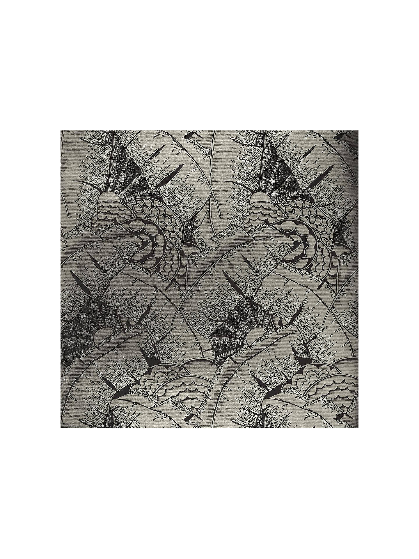 Buy Ralph Lauren Coco De Mer Wallpaper, PRL5010/03 Online at johnlewis.com