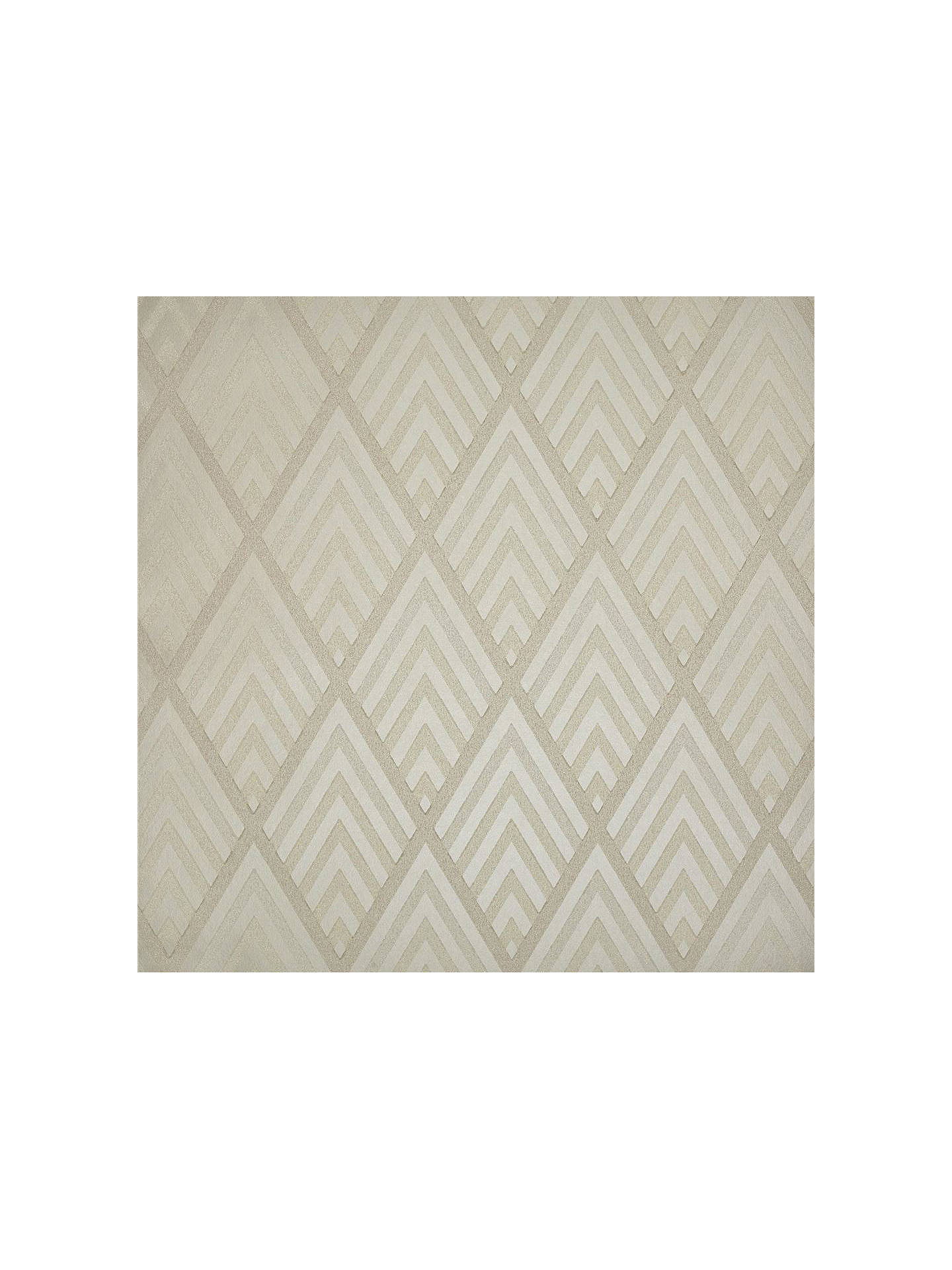 Buy Ralph Lauren Jazz Age Geometric Wallpaper, PRL5019/01 Online at johnlewis.com