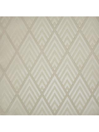 Ralph Lauren Jazz Age Geometric Wallpaper