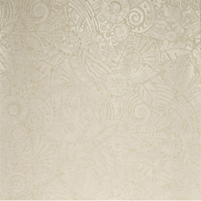 Image of Ralph Lauren L'Oasis Wallpaper