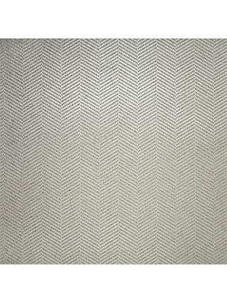 Ralph Lauren Swingtime Herringbone Wallpaper