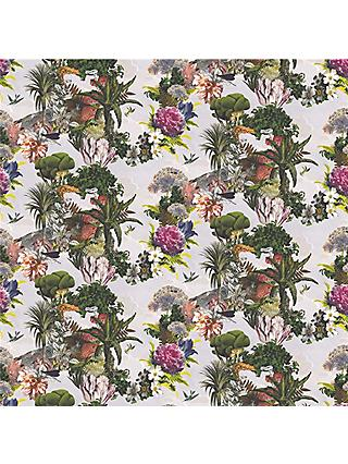 Christian Lacroix Jardin Des Reves Prisme Wallpaper Panel, PCL7021/01