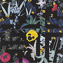 Buy Christian Lacroix Primavera Labyrinthum Wallpaper Online at johnlewis.com