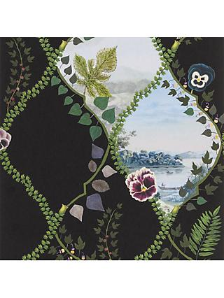 Christian Lacroix Coup De Vent Wallpaper