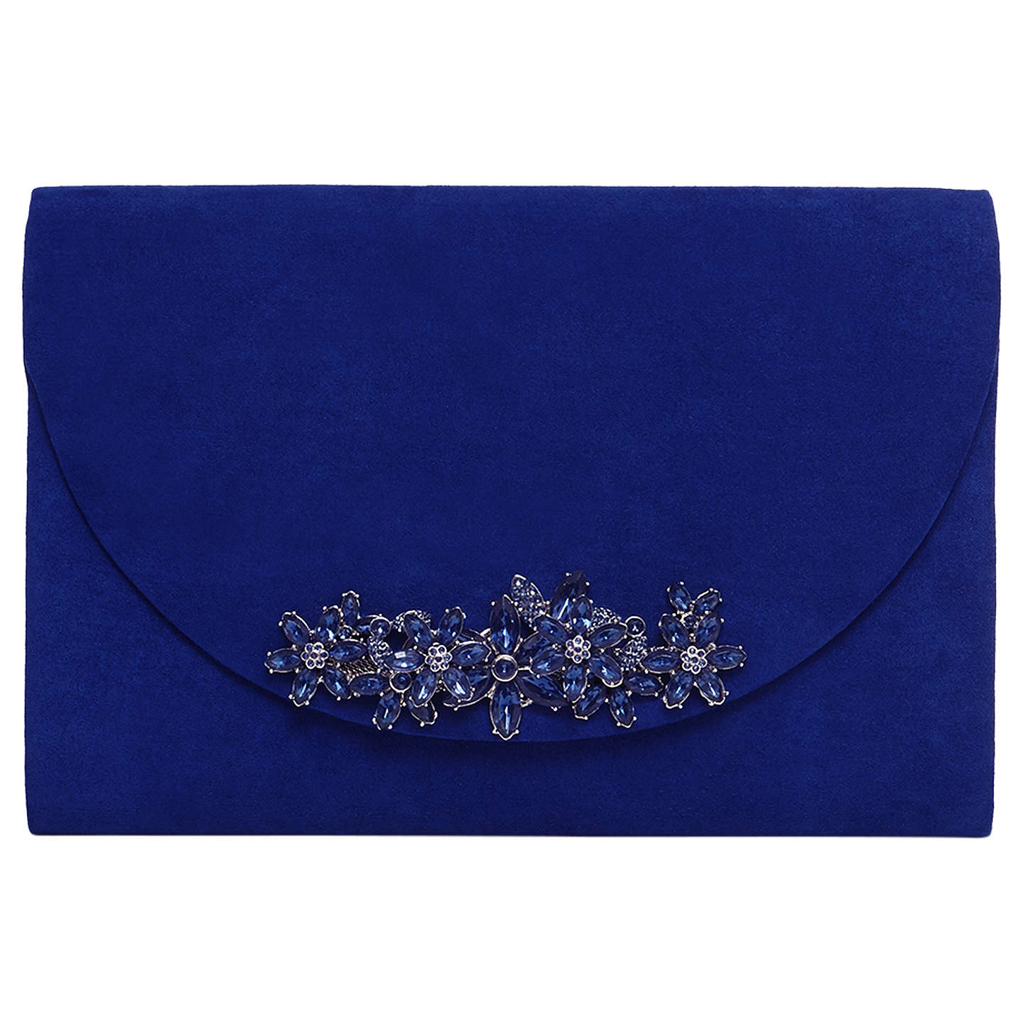 Phase Eight Eleonor Jewel Trim Clutch Bag Cheap Inexpensive Many Kinds Of For Sale Sneakernews For Sale ZP5bS7LeQ6