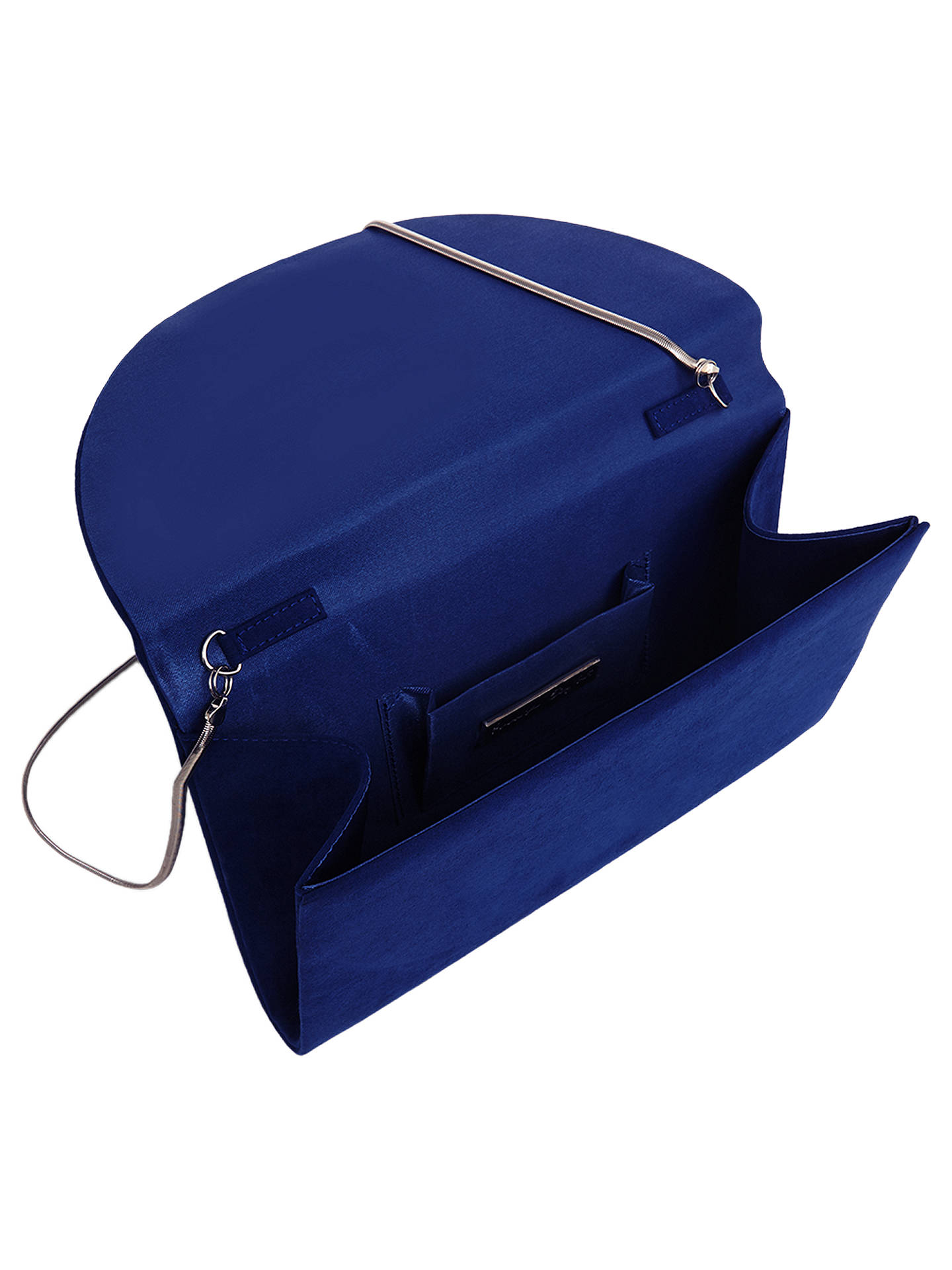 4144c329c243 ... Buy Phase Eight Eleonor Jewel Trim Clutch Bag