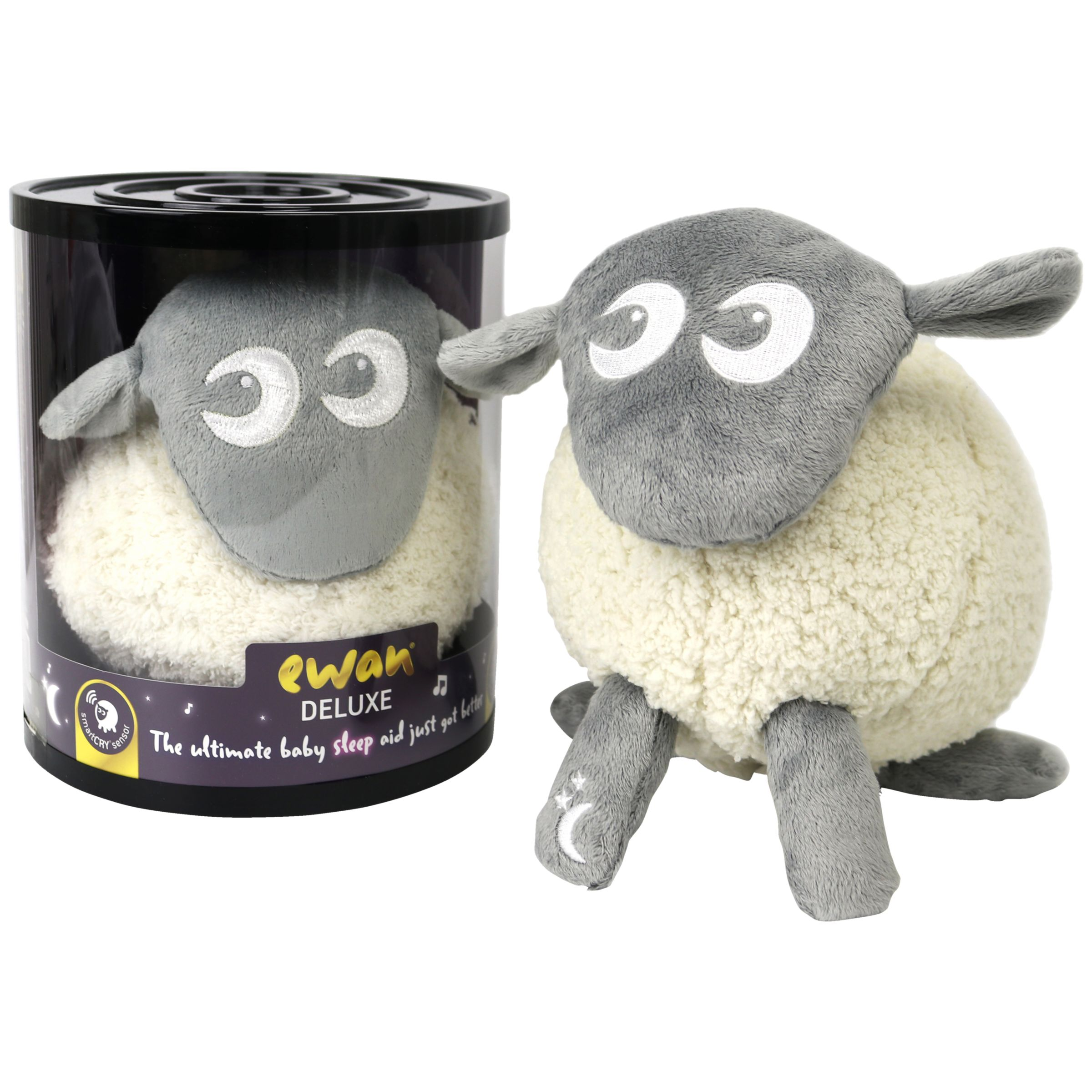 Ewan The Dream Sheep Ewan The Dream Sheep Deluxe