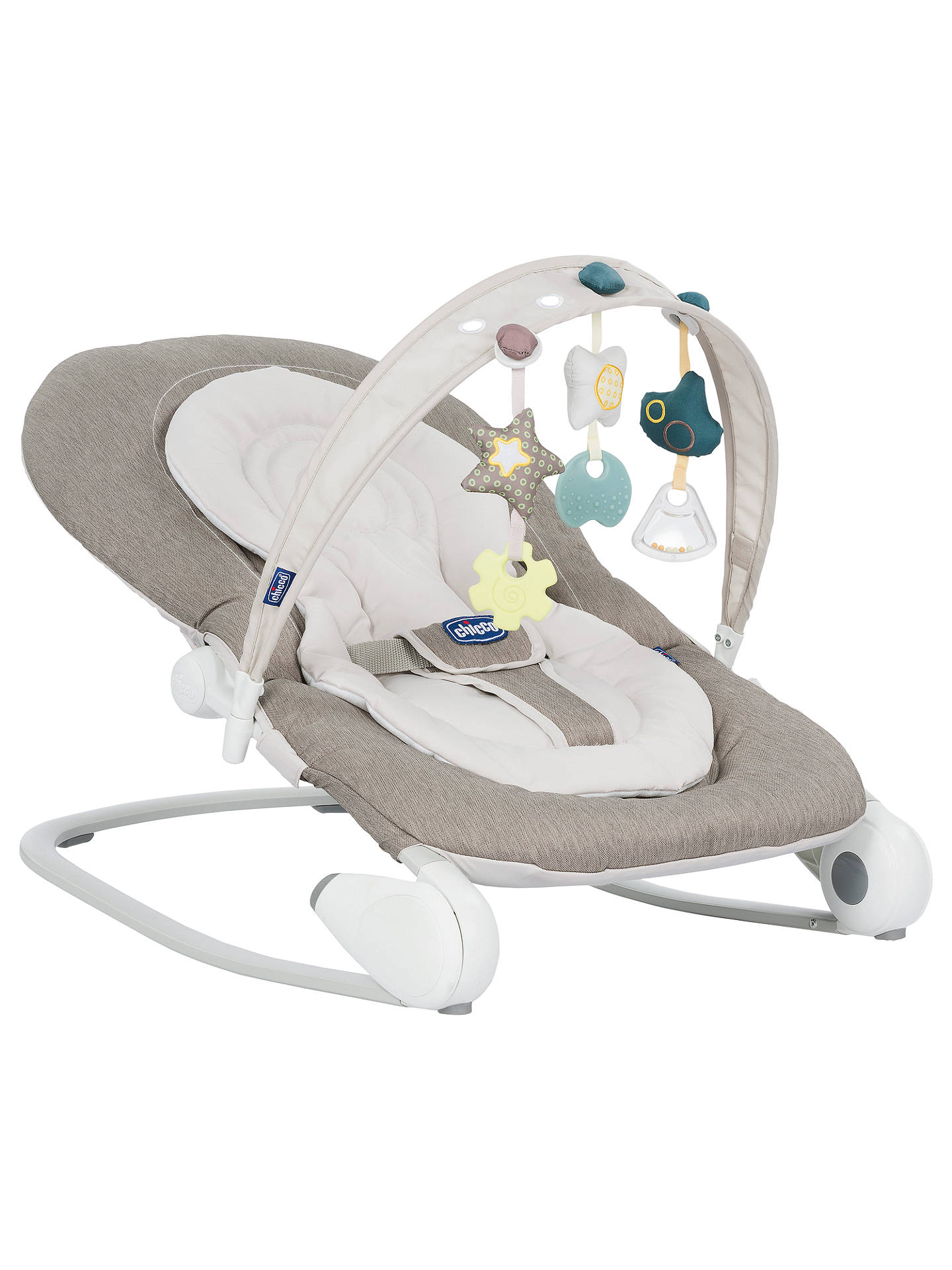 Cool Chicco Hoopla Baby Bouncer And Rocking Chair Legend Evergreenethics Interior Chair Design Evergreenethicsorg