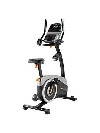 NordicTrack GX4.4 Pro Exercise Bike