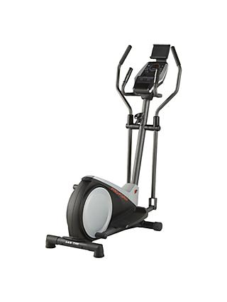 ProForm 325 CSE X Elliptical Cross Trainer