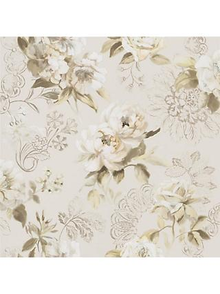 Designers Guild Victorine Wallpaper