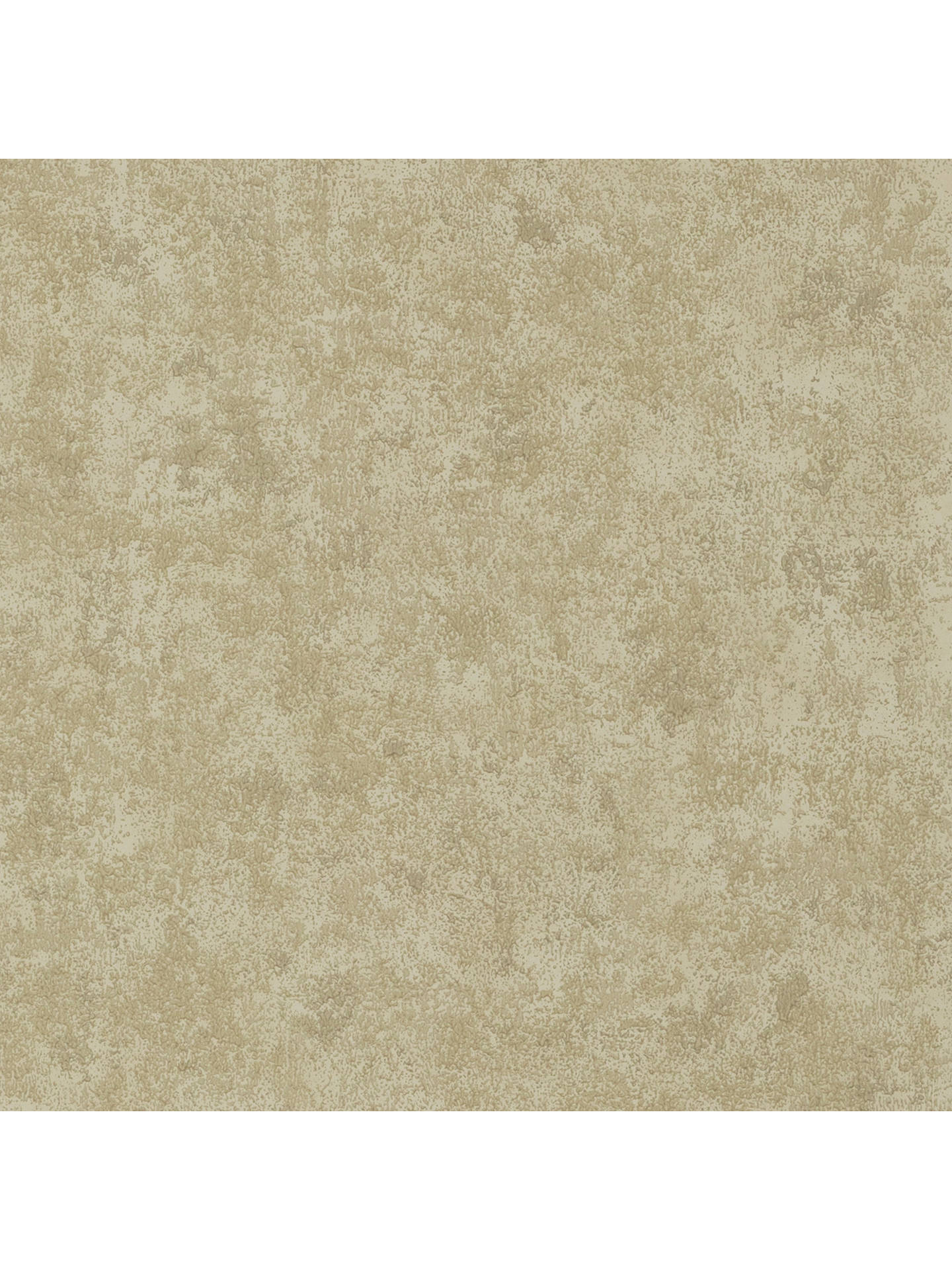 BuyMulberry Home Fresco Wallpaper, FG091.N102.0 Online at johnlewis.com