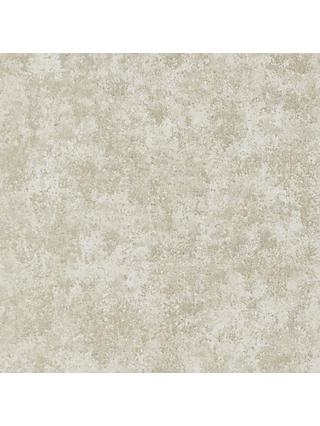 Mulberry Home Fresco Wallpaper