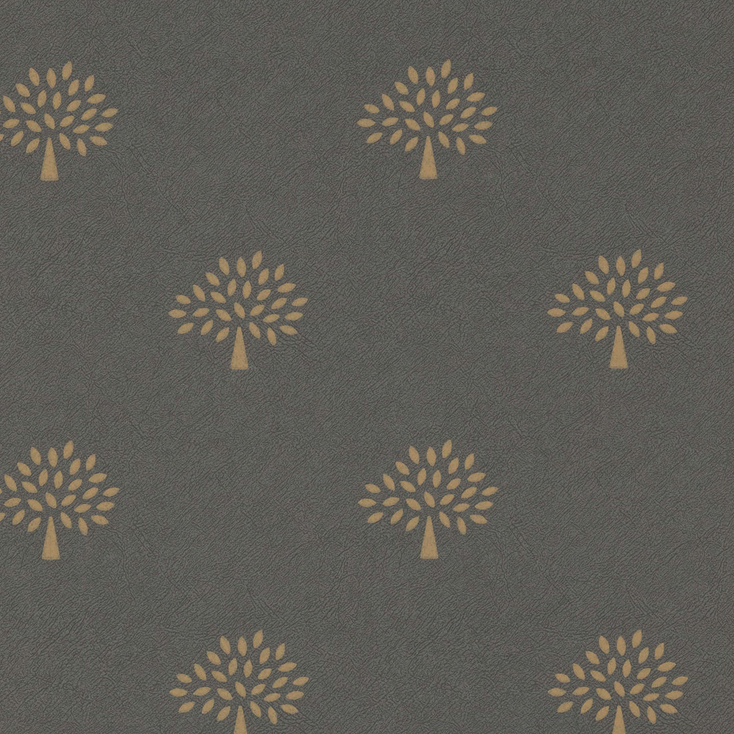 Mulberry home grand mulberry tree wallpaper at john lewis for Mullberry home