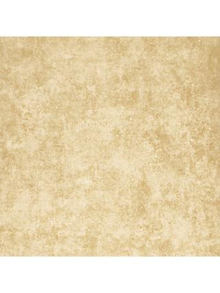 Mulberry Home Gilded Fresco Wallpaper