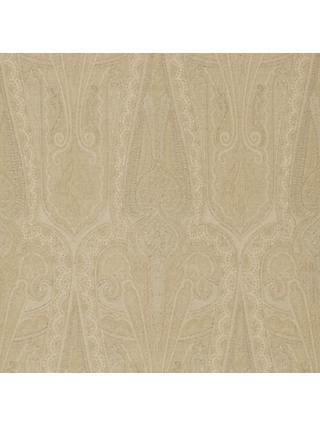Mulberry Home Troika Paisley Wallpaper