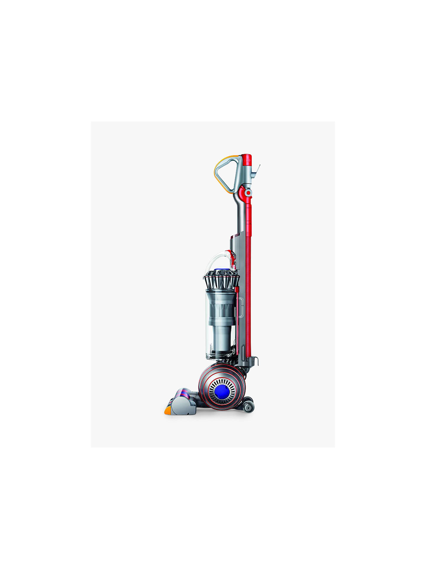 BuyDyson Ball Animal 2 Upright Vacuum Cleaner Online at johnlewis.com
