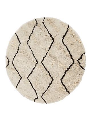 Natural Wool Rugs John Lewis Partners