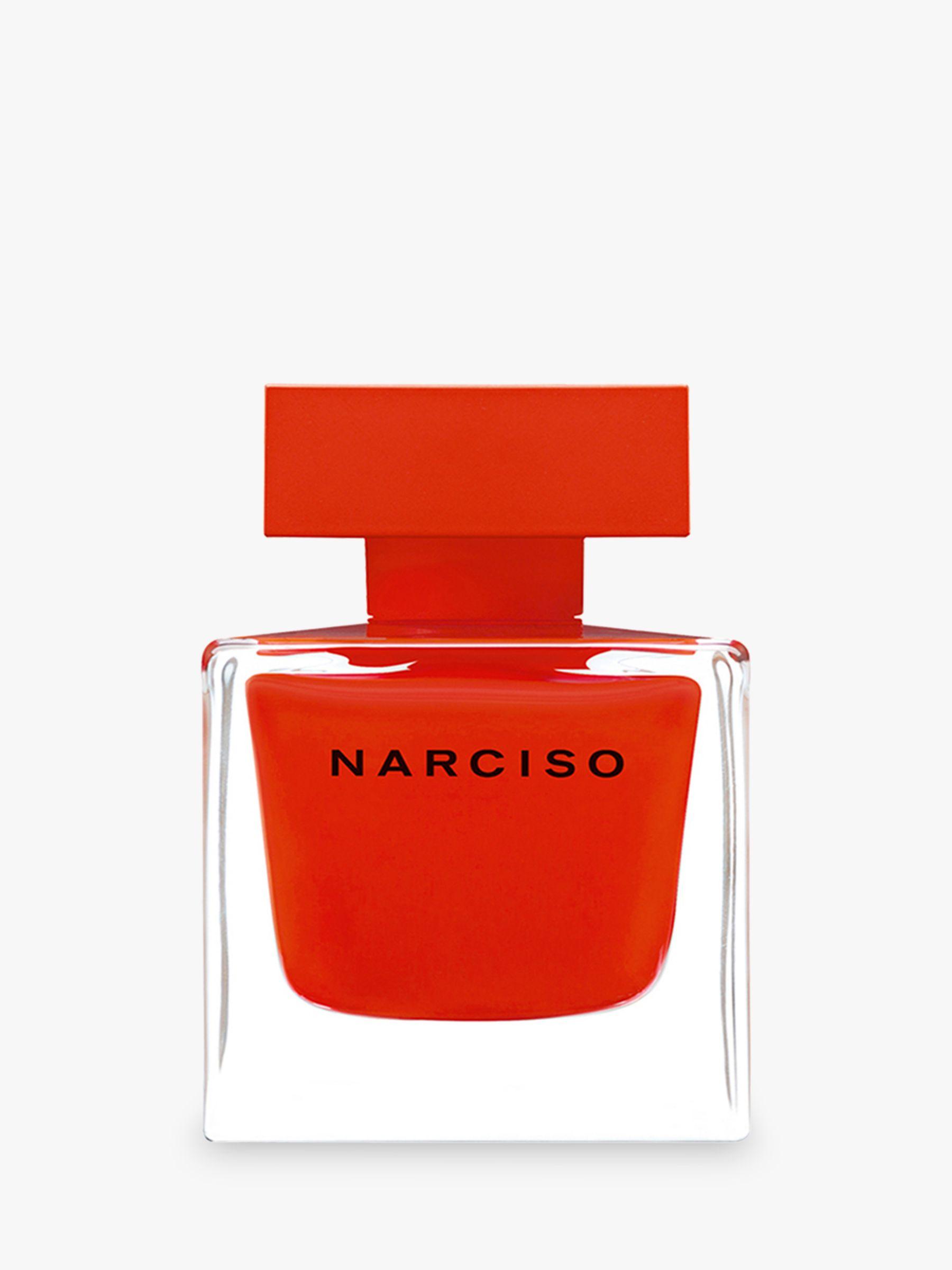 Narciso Rodriguez Narciso Rodriguez NARCISO Eau de Parfum Rouge