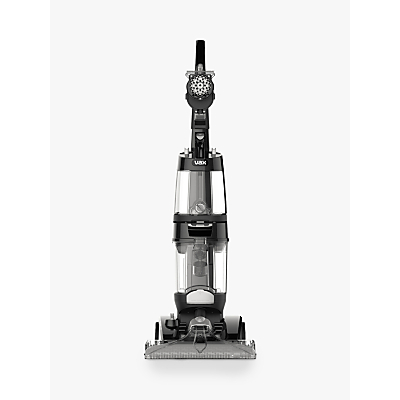 Vax ECB1SPV1 Platinum Power Max Carpet Cleaner