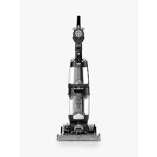 Vax ECB1SPV1 Platinum Power Max Carpet Cleaner