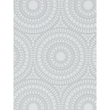 Buy Harlequin Cadencia Wallpaper Online at johnlewis.com