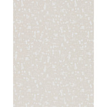 Buy Harlequin Lucette Wallpaper Online at johnlewis.com