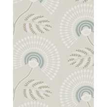 Buy Harlequin Louella Wallpaper Online at johnlewis.com
